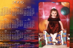 Red_Calendar_Magnet